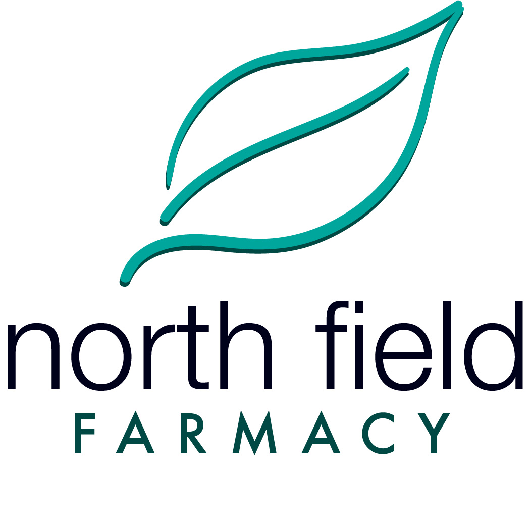 North Field Farmacy